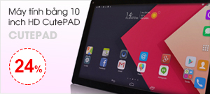 Tablet Lenovo IdeaTab A5500